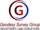Geodesy Survey Group