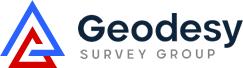 Geodesy Survey Group